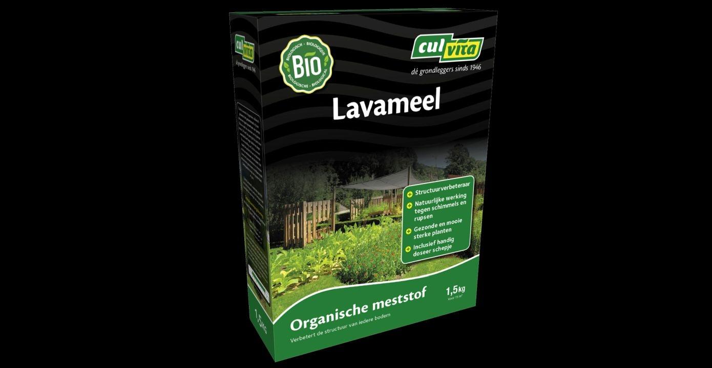 Lavameel Lavameel 1,5kg